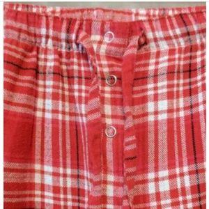Concepts Sport Intimates & Sleepwear - ♥️3 For $25♥️Concepts Sport Georgia Shimmer Thread